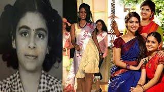 nandhini serial actors actress videos and audio download