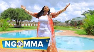 REDEMPTER MUTINDA - MUNGU WA WALOKOLE (OFFICIAL VIDEO)