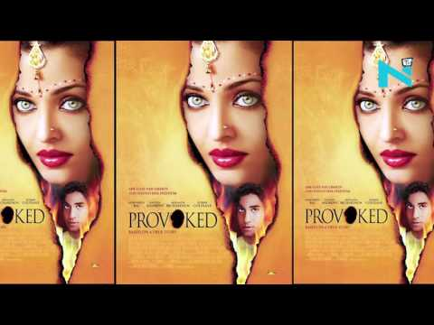 Xxx Mp4 Aishwarya Rai's Top 5 Hollywood Films 3gp Sex