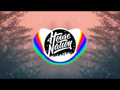 Selena Gomez, Marshmello - Wolves (Vanrip Remix)