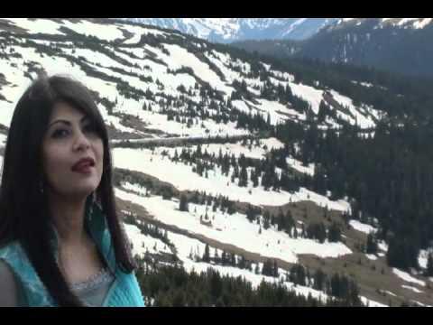 Xxx Mp4 Aap Jinke Kareeb Hote Hain Dr Adeeba Akhtar 3gp Sex