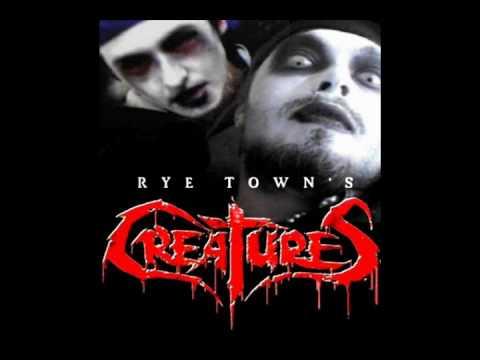 Xxx Mp4 Rye Town 39 S Creatures Porn Stars Limbs 3gp Sex
