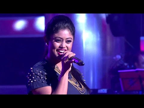 Xxx Mp4 The Voice India Parampara Thakur S Performance In 4th Live Show 3gp Sex