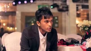 Best Tamil Love Album Video Songs