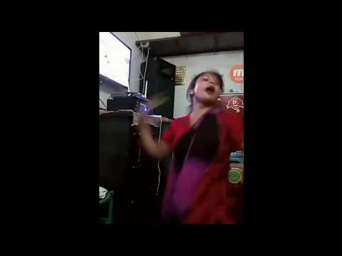 Xxx Mp4 Bangladeshi Hindu Boudi Danching Never Miss It Its Too Hot 2017 3gp Sex