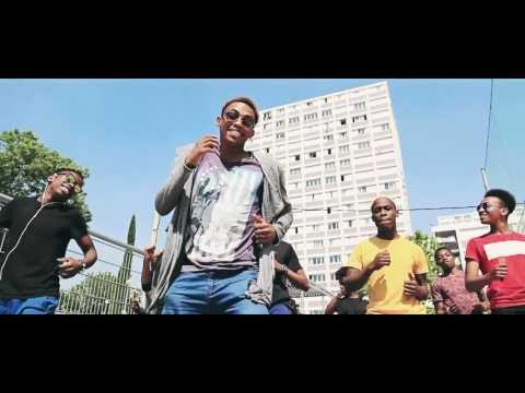 Ksos 2 Marseille feat. Matso & Shadro - Marina (TEASER)