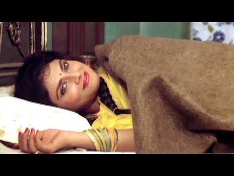 Xxx Mp4 Varsha Usgaonkar Gets Romantic With Her Lover Ghar Aaya Mera Pardesi Scene 2 10 3gp Sex