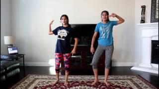 Deva Shree Ganesha Practice Video