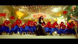 """Nachan Farrate FULL VIDEO   Sonakshi Sinha   All Is Well   Meet Bros   Kanika Kapoor"" 1080p HD"