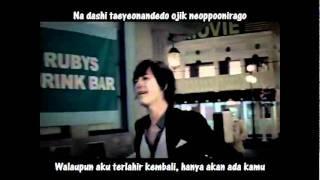 [MV] Super Junior - It's You (Indo Sub + Lirik)