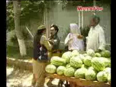 ISMAIL SHAHID JUST FOR LOUGH drama PUSHTO COMEDY HAKA