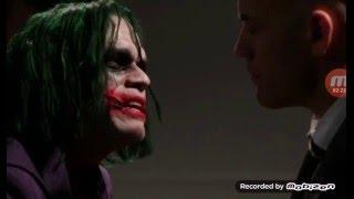 Bangla funny dubbed by Batman Vs Superman movie part