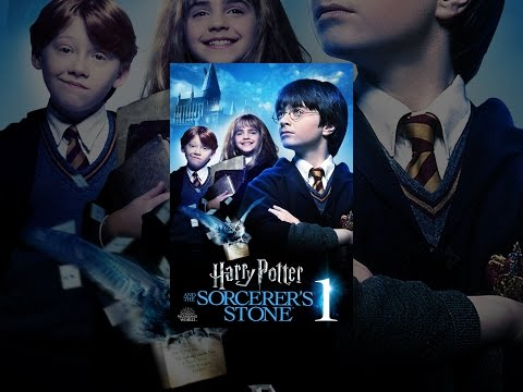 Xxx Mp4 Harry Potter And The Sorcerer S Stone 3gp Sex