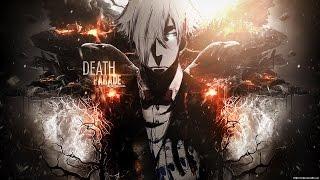 「AMV」Anime Mix - September