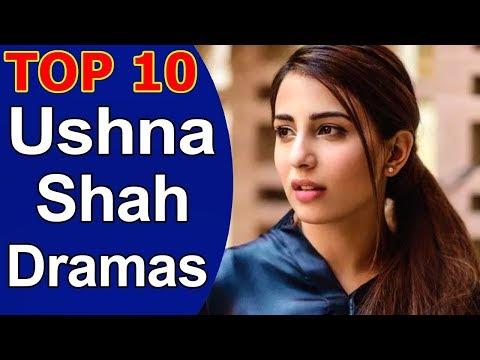Xxx Mp4 Top 10 Best Ushna Shah Dramas List 3gp Sex