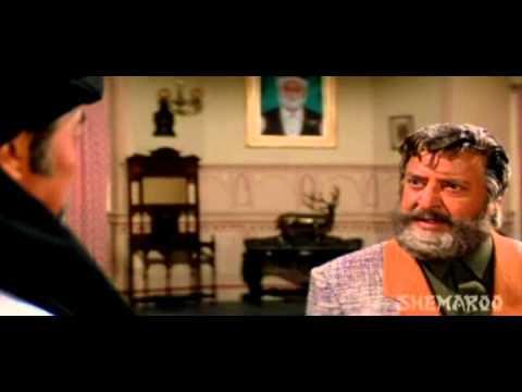 Xxx Mp4 Sanam Bewafa Part 10 Of 16 Salman Khan Chandni Superhit Bollywood Film 3gp Sex