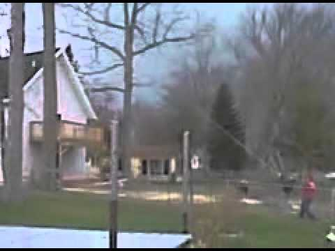 Xxx Mp4 Tree Falls On Cottage 3GP 3gp Sex