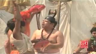 Shankar Vivah_Vol-1