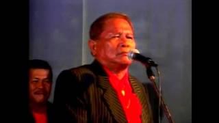 Tabo at Timba - Huni Ng Manok Kambing (The Pinoy Jukebox Vol. 2)