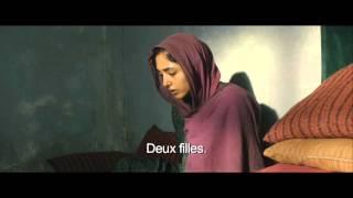 Syngue Sabour extrait 2