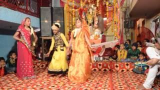 Gajab Kar Gayi Brij Ki Radha | Kids Performance on Radha Krishna Song | Rams Group