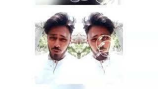 R Kono Kotha Na Bole new bengli song