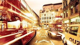 BBC Documentary   Secret History of London Streets