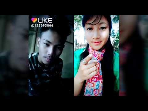 Xxx Mp4 Danswrang Boro Like Video Musically Video Tik Tok Video Funny Love Diologe 3gp Sex