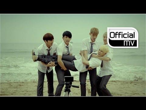 Xxx Mp4 MV MYNAME 마이네임 Baby I M Sorry 베이비 아임 소리 3gp Sex