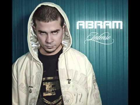 Abram - Doctor,doctor (Intenso)
