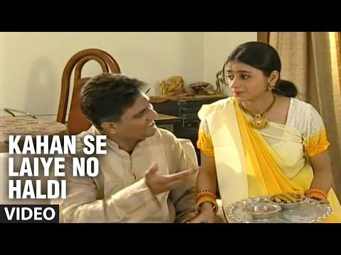 Xxx Mp4 Kahan Se Laiye No Haldi Full Bhojpuri Video Song Doliya Kahaar 3gp Sex