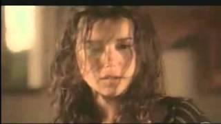 Nathalie Cardone Comandante Hasta Siempre Che Guevara