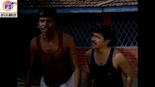 வடிவேலு,கோவைசரளா,கலக்கல் காமெடி -Vadivelu,Covaisarala,Super Hit Tamil Non Stop Best Full Comedy
