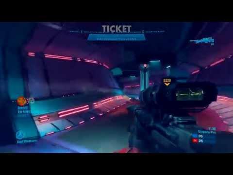TNT A Halo Reach Dualtage