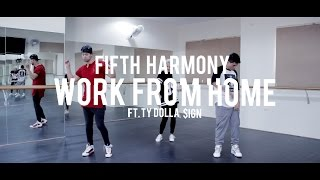 Dance & Fitness -