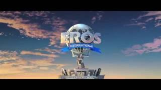 Banjo Official Teaser with Subtitle   Riteish Deshmukh, Nargis Fakhri   YouTube