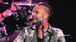 Live - Denver, CO (Ogden Theatre) Summerland AXS TV