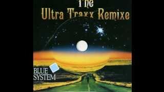 Blue System - Sorry Little Sarah (Longer UltraTraxx Remix)