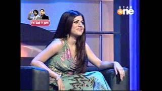 Rajbir Kaur Comedian Episode 4