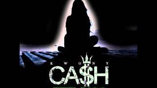 Kwony Cash Feelings  @KWONY_CASH  #TopShelFF