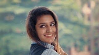 Sanu Ik Pal Chain Na Awa💞 New Love Whatsapp Status 💞Priya Prakash verier 💞Oru Addar love
