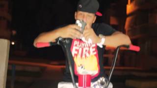TUMBARME NO PUEDES (OFFICIAL VIDEO) ELIOT EL TAINO FT. BENNY BENNI & ENDO