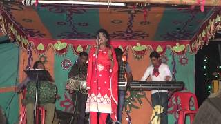 O Pagol mon monre mon keno eto kotha bole পাগল মন  bangla  Folk song2017 HD
