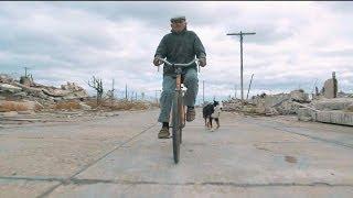 Danny MacAskill's Epecuén - Trailer