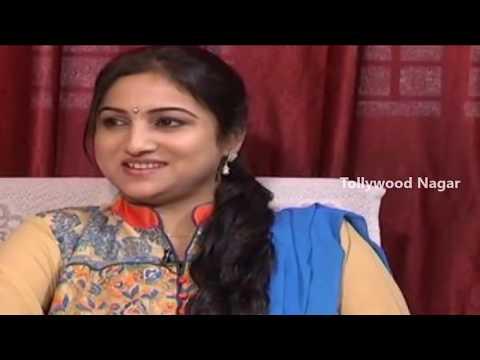 Xxx Mp4 Unknown And Interesting Facts About Actress Varsha TV Actress Varsha Latest News Tollywood Nagar 3gp Sex