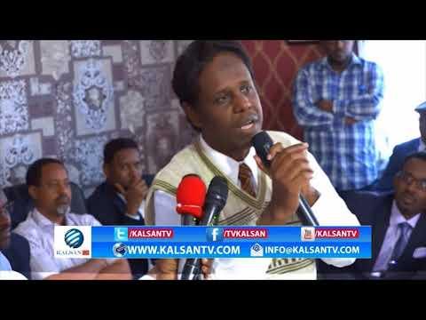 Xxx Mp4 XILWAREEJINTA WASAARADA WAXBARASHADA EE SOMALILAND 3gp Sex