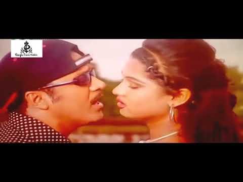 Xxx Mp4 Shahin Alam Moyuri Hot Bangla Song 3gp Sex