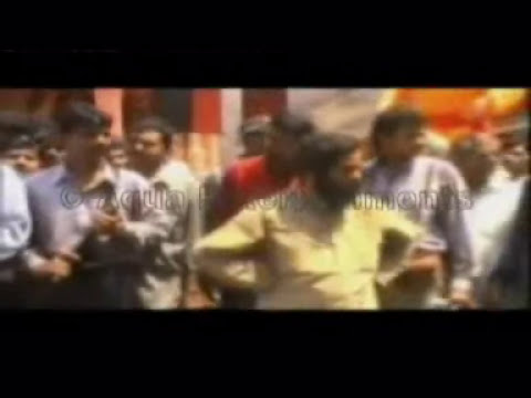 Thane Shivsena-Ek Bhagava Zanzaavat.mp4