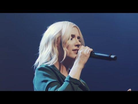 Jesus Culture Flood The Earth Live ft. Katie Torwalt