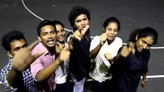 Eastern University Sri Lanka